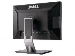 """Dell Ultrasharp U2410 24"""" IPS - Foto4"""