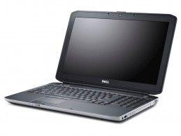 Dell Latitude E5530 i5-3340M 8GB 120SSD Full HD - Foto1