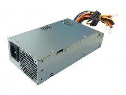 Zasilacz komputerowy 220W LITEON PS-5221-9AB Acer - Foto1