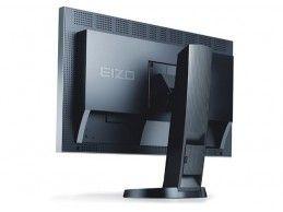 "Eizo FlexScan EV2315W 23"" LED Full HD - Foto3"