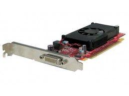 NVIDIA GeForce 310 DMS-59 - Foto1