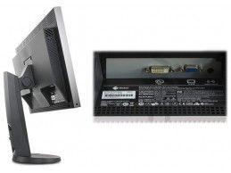 "Eizo FlexScan EV2315W 23"" LED Full HD - Foto4"