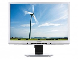 "Philips Brilliance 221B3LP 21,5"" Full HD LED - Foto1"