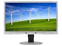 "Philips Brilliance 241B4LP 24"" Full HD LED - Foto1"