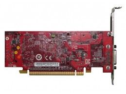 NVIDIA GeForce 310 DMS-59 - Foto3
