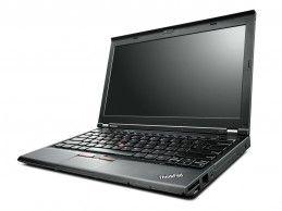 Lenovo ThinkPad X230 i5-3320M 8GB 120SSD - Foto1