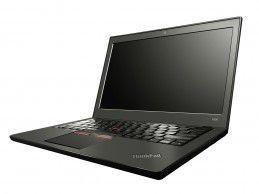 Lenovo ThinkPad X250 i5-5300U 8GB 240SSD - Foto1