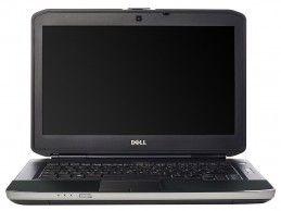 Dell Latitude E5430 i5-3340M 8GB 120SSD HD+ - Foto1