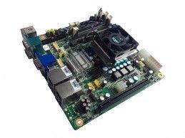 Advantech AIMB-272G2 + i5-2510E + Cooler - Foto1