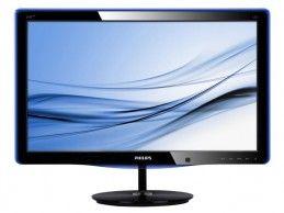 "OUTLET Philips 247E3LPHSU 23,6"" Full HD LED - Foto1"