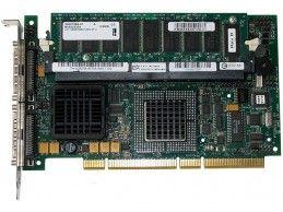 Kontroler RAID LSI 320-2 SCSI PCBX518-B1 Ultra320 PCI PERC4/DC - Foto2