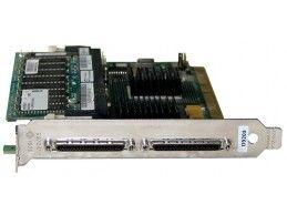 Kontroler RAID LSI 320-2 SCSI PCBX518-B1 Ultra320 PCI PERC4/DC - Foto3