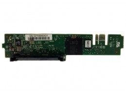 """Adapter SATA / SAS 3,5"""" HDD LSI L3-25232-04B 500605B Interposer - Foto3"""