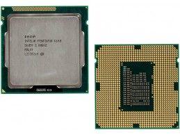 Intel Pentium Dual Core G640 - Foto2