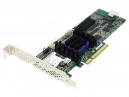 Kontroler RAID SAS SATA Adaptec ASR-6405 PCIe 2271100-R / 2270000-R - Foto1
