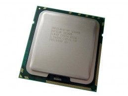 Procesor Intel Xeon W3690 - Foto1