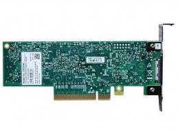 Mellanox MCX353A-QCBT 10GbE ConnectX-3 VPI InfiniBand - Foto3