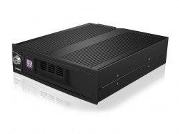 """RaidSonic ICY BOX IB-170SK-B SATA 3,5"""" - Foto1"""