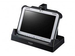 Stacja dokująca Panasonic FZ-VEBG11 do tabletu FZ-G1 - Foto4