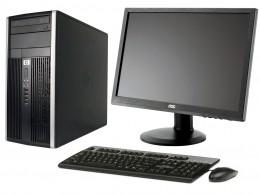 Zestaw komputerowy HP 6305...
