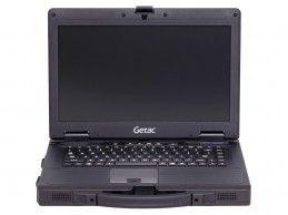 Getac S400 G2 i5-3320M 8GB 120SSD GT730M - Foto1
