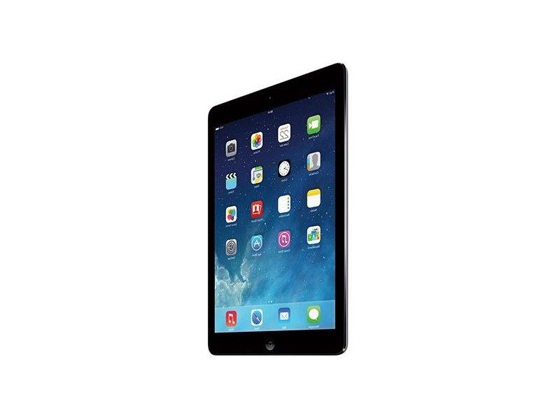 Apple iPad Air 16 GB LTE - Foto2