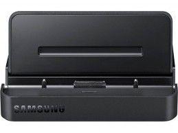 Stacja dokująca Samsung Slate PC AA-RD5NDOC - Foto2