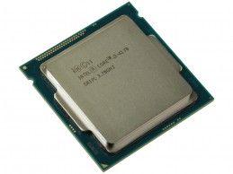 Intel Core i3-4170 3,70 GHz - Foto1