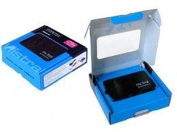 Dysk zewnętrzny HDD Toshiba USB 3.0 1TB - Foto4