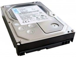 IBM HGST 3TB 64MB 7200RPM SAS HUS723030ALS640 - Foto1