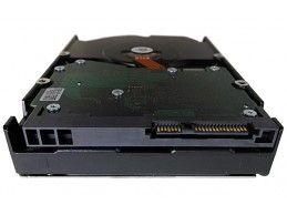 IBM HGST 3TB 64MB 7200RPM SAS HUS723030ALS640 - Foto2