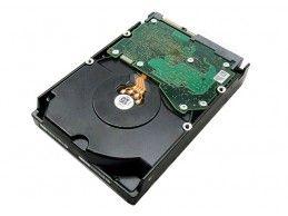 IBM HGST 3TB 64MB 7200RPM SAS HUS723030ALS640 - Foto4