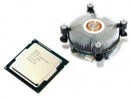 Intel Core i5-4440 3,30 GHz + chłodzenie - Foto1