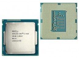 Intel Core i5-4460 3,40 GHz + chłodzenie - Foto3