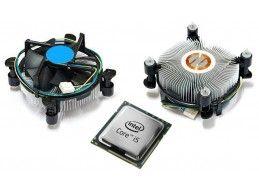 Intel Core i5-4460 3,40 GHz + chłodzenie - Foto4