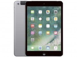 Apple iPad mini 2 16GB 4G LTE Space Gray - Foto1