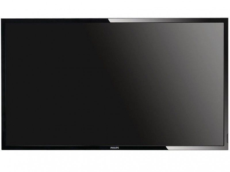 """Philips Q-Line BDL3220QL 31,5"""" Full HD AMVA - Foto1"""