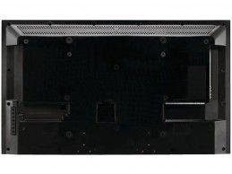 """Philips Q-Line BDL3220QL 31,5"""" Full HD AMVA - Foto3"""