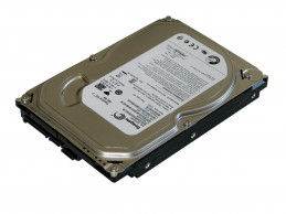 Seagate Pipeline HD.2 ST3500312CS 500GB - Foto1