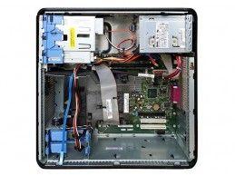 Dell 760 MT E7500 4GB 120SSD (500GB) - Foto3