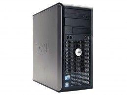 Dell OptiPlex 780 MT E7500 4GB 500GB