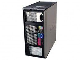 Dell OptiPlex 780 MT E7500 4GB 500GB - Foto2