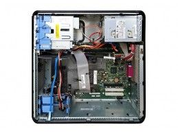 Dell OptiPlex 780 MT E7500 4GB 500GB - Foto3