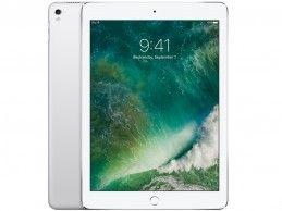 "Apple iPad PRO 9,7"" 32GB 4G LTE Silver + GRATIS - Foto1"