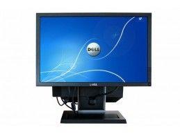 Dell OptiPlex 790 All-in-One i3-2100 8GB 240SSD (1TB) - Foto2