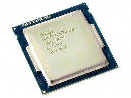 Intel Core i5-3330 3,20 GHz + chłodzenie - Foto2