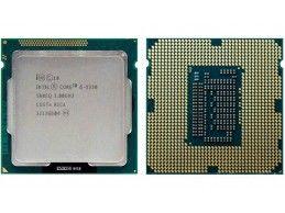 Intel Core i5-3330 3,20 GHz + chłodzenie - Foto3
