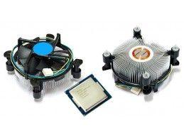 Intel Core i5-3330 3,20 GHz + chłodzenie - Foto4