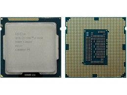 Intel Core i5-3550 3,70 GHz + chłodzenie - Foto2
