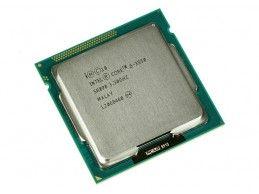 Intel Core i5-3550 3,70 GHz + chłodzenie - Foto3